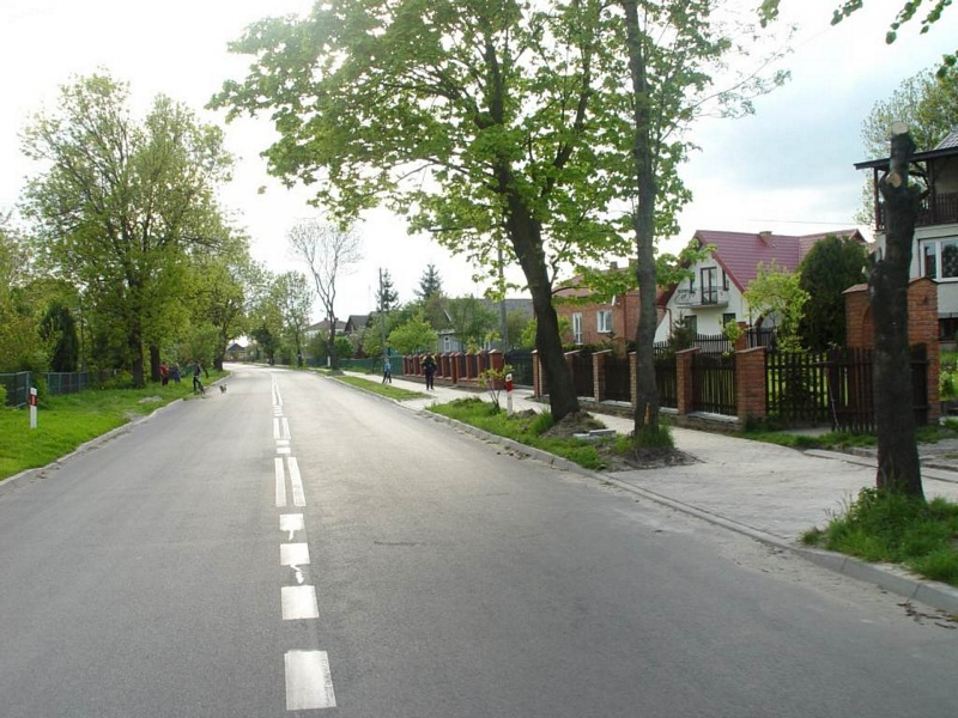 starostwo tomaszów lubelski odbiór prawa jazdy