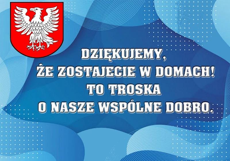 Setki rozwiedzionych kobiet w Lublinie na randk binaryoptionstrading23.com